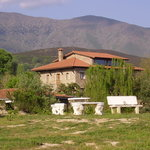 Hotel Ropino