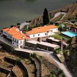 Photo of Quinta do Pego
