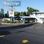 Photo de Travelodge Grants Pass