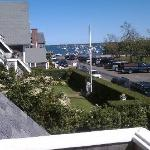 Foto di Safe Harbor Guest House