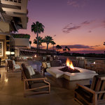‪The Phoenician, Scottsdale‬