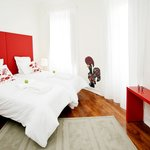 ‪Lisbon Dreams Guesthouse‬