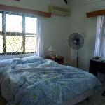 Photo of Nanette's Accommodation Suva