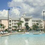 Foto Summer Bay Orlando By Exploria Resorts