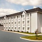 Microtel Inn &amp; Suites Holland