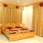 Hotel Natraj