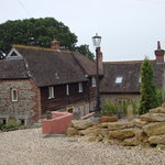 Фотография Gorse Farm House Bed and Breakfast
