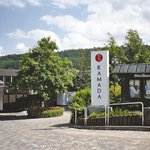 Ramada Willingen