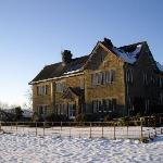 Foto di Kirkfield Bed and Breakfast