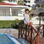 Suites Brisas Beach Resort의 사진