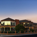 ‪BEST WESTERN PLUS Hovell Tree Inn‬