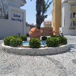 Photo de Seher Resort & Spa
