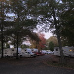 KOA - Sweetwater Valley Campground