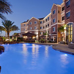 ‪Staybridge Suites Houston / NASA - Clear Lake‬