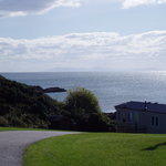 Mossyard Caravan Park