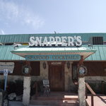 Snapper's Waterfront Restaurant