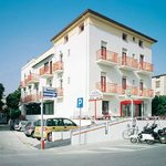 Photo of Hotel Marylise Rimini