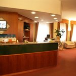 Hotel Arcobaleno
