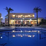 Photo of Bellos Hotel Apartments Hersonissos