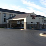Photo of Hampton Inn Harrisburg / Grantville / Hershey