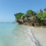 Photo of Sunset Beach Resort Zanzibar