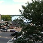  Skaneateles Lake