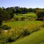 Barton Creek - Fazio Foothills Golf Course