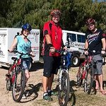 Bunyip Bike Tours