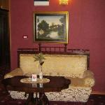 Photo de Garni Hotel Andric