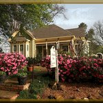 Azalea Inn Bed and Breakfast