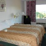 Photo de Days Inn Dahlonega