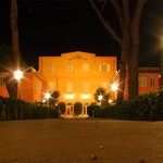 Hotel Parco dei Principi