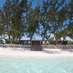 Hollywood Beach Suites Turks and Caicos