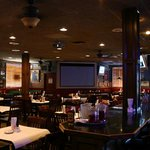 Mike's Sports Grill