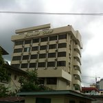 Photo of Somerset Hotel Miri