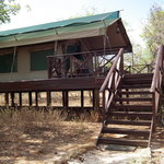 Photo of Mopaya Safari Lodge Hoedspruit