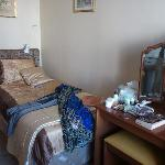 Foto di Bay View Guest House