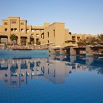 Holiday Inn Resort Dead Sea Dead Sea Region