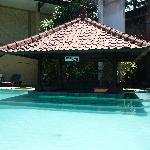 Photo of Bali Coconut Hotel