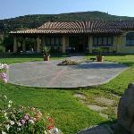 Photo of Agriturismo Terranieddas