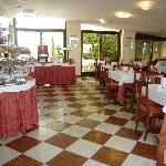 Russo Palace Hotel Foto