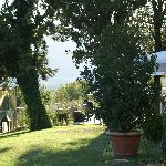 Photo of Villa Giorgia - Albergo in Collina