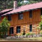  Pine Ridge Lodge