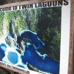 Twin Lagoon