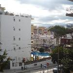 Photo of Hotel Raco d'en Pepe
