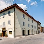 Hotel Il Cavallo