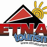 Etna Tourism