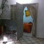 Photo of Riad Dar Zaynab