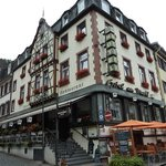 Hotel am Markt