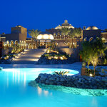 Photo of The Grand Makadi Hurghada